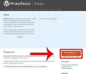 01_pobierz_wordpress