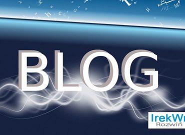 dlaczego-zalozyc-bloga