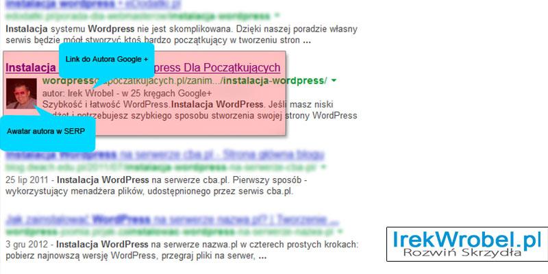 Google-Authorship-blog