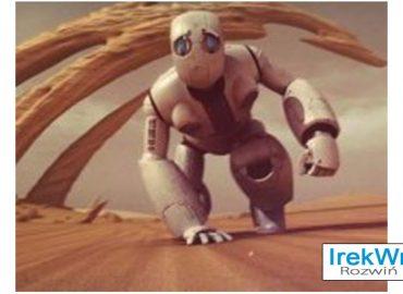 czy-jestes-blogerem-robotem