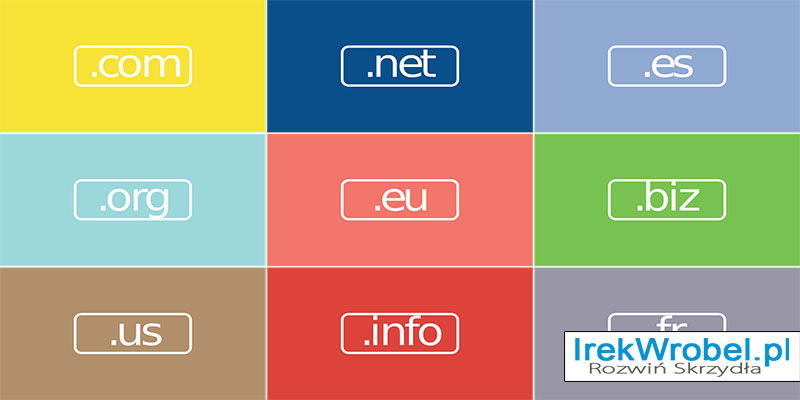 prawo-wlasnosci-domeny-www