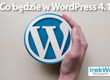 co-bedzie-w-wordpress-4
