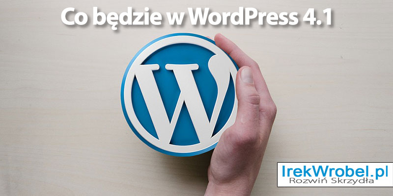 co-bedzie-w-wordpress-4