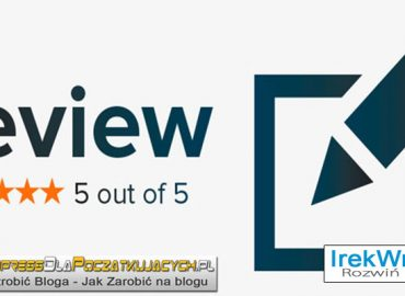 Video-Recenzja-Blogow-wordpress-dla-poczatkujacych-irek-wrobel