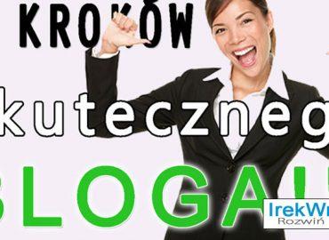7-krokow-aby-uruchomic-udanego-bloga-w-Internecie-wordpress-dla-poczatkujacych