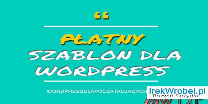 Platny-Szablon-dla-WordPress-dla-poczatkujacych-irek-wrobel-9