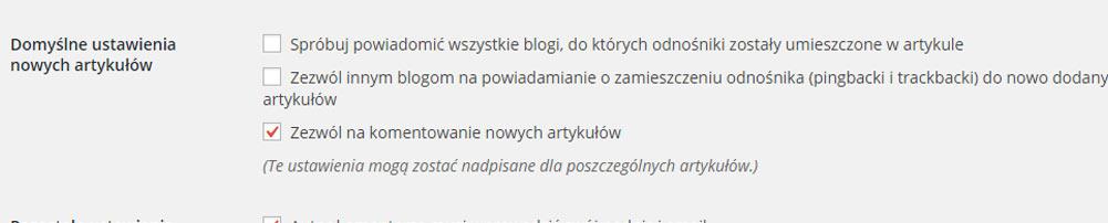 13-sposobow-aby-przyspieszyc-strone-WordPress-dla-poczatkujacych-pl-