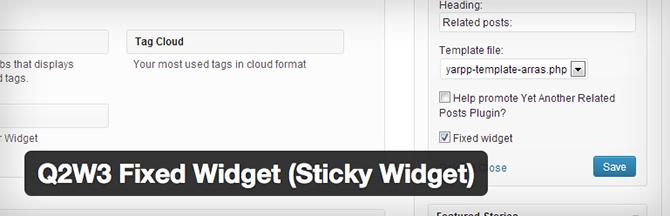 Jak-Zatrzymac-Pasek-Boczny-Najlepsze-Wtyczki-Sticky-Widget-Wordpress-dla-poczatkujacych-1