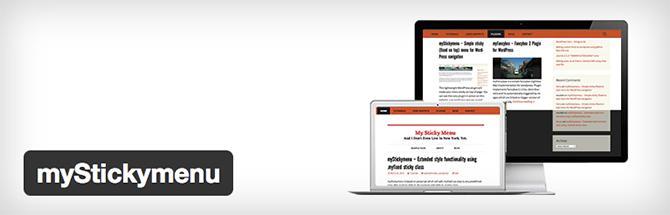 Jak-Zatrzymac-Pasek-Boczny-Najlepsze-Wtyczki-Sticky-Widget-Wordpress-dla-poczatkujacych-7