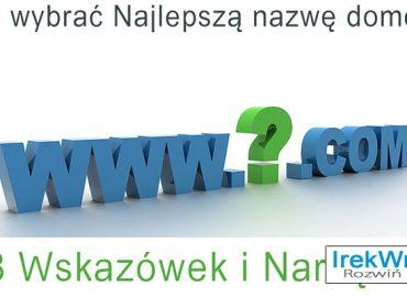 jak-wybrac-najlepsza-nazwe-domeny-wordpress-dla-poczatkujacych