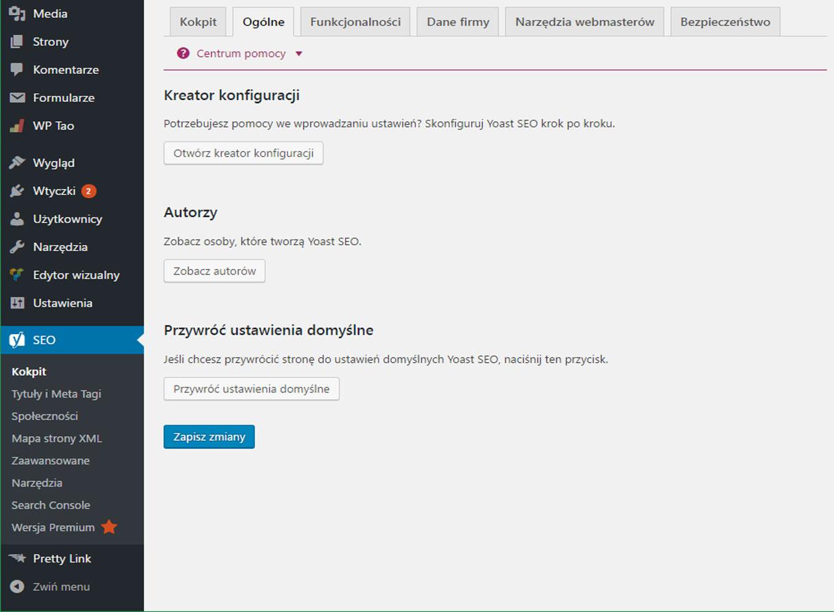 Jak-zainstalowac-i-skonfigurowac-WordPress-SEO-Plugin-by-Yoast-wordpress-dla-poczatkujacych-