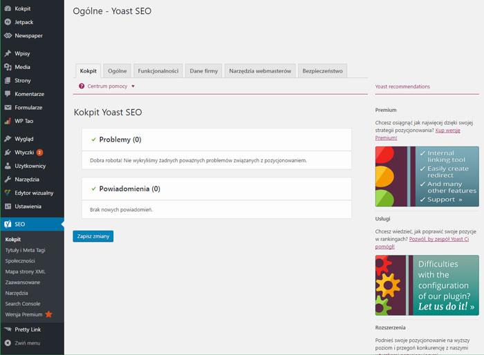 Jak-zainstalowac-i-skonfigurowac-WordPress-SEO-Plugin-by-Yoast-wordpress-dla-poczatkujacych
