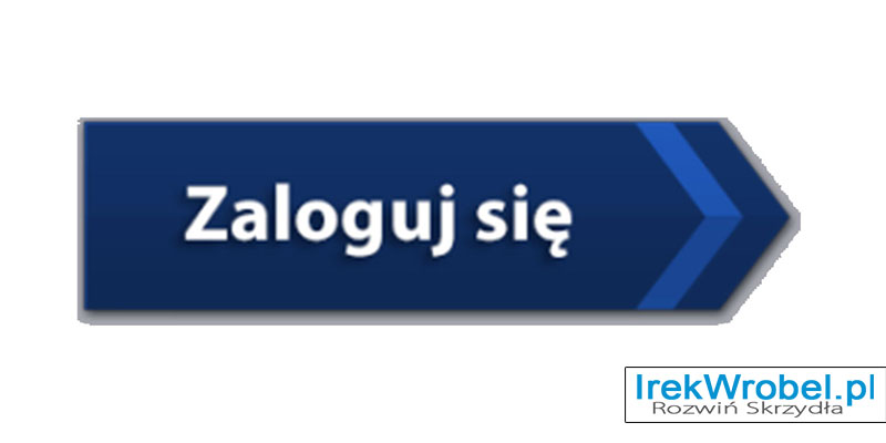 16-Wtyczek-Logowania-Do-Zaplecza-WordPress-dla-poczatkujacych-irek-wrobel-13