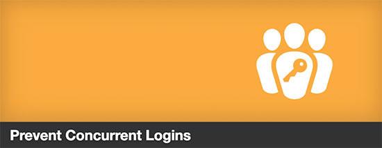 16-Wtyczek-Logowania-Do-Zaplecza-WordPress-dla-poczatkujacych-irek-wrobel-9
