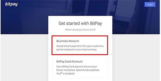 Jak-dodac-platnosci-Bitcoin-na-stronie-w-WordPress-dla-poczatkujacych-