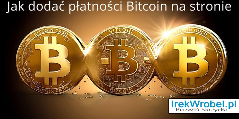 Jak-dodac-platnosci-Bitcoin-na-stronie-w-WordPress-dla-poczatkujacych-6