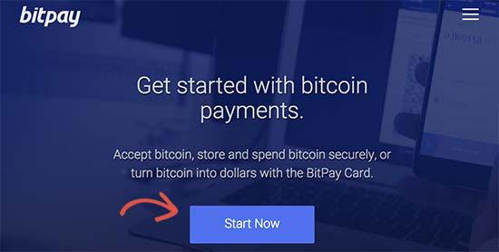 Jak-dodac-platnosci-Bitcoin-na-stronie-w-WordPress-dla-poczatkujacych