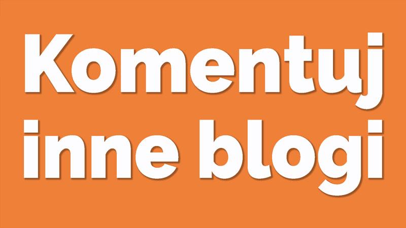Komentuj-inne-blogi-wordpress-dla-poczatkujacych