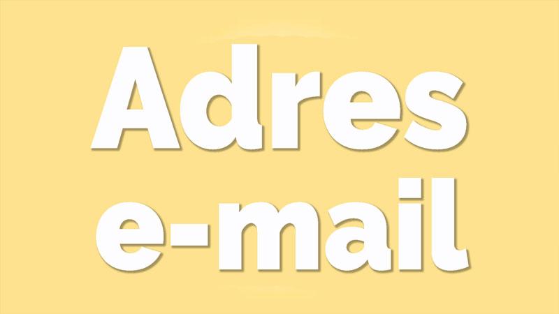adres-email-wordpress-dla-poczatkujacych