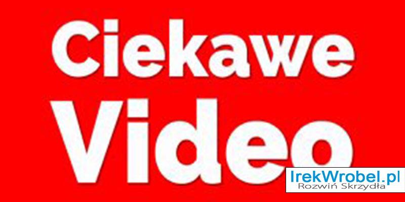 ciekawe-video-wordpress-dla-poczatkujacych