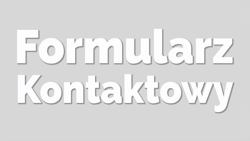 formularz-kontaktowy-wordpress-dla-poczatkujacych