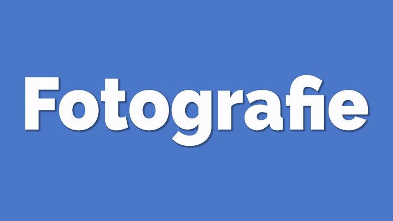 fotografie-wordpress-dla-poczatkujacych