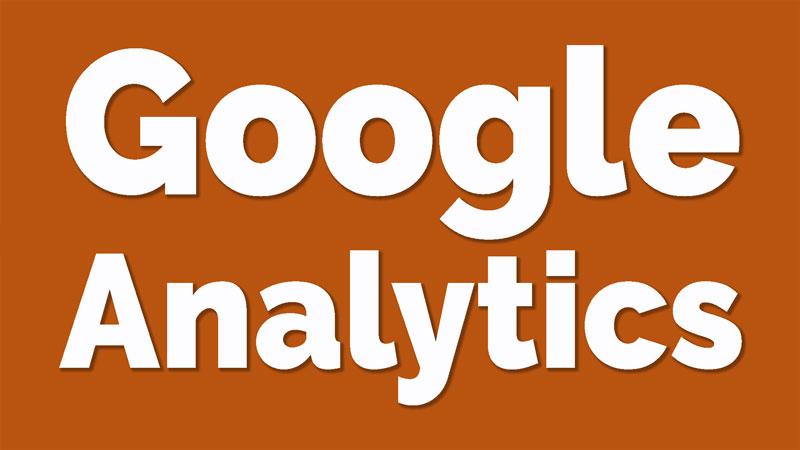 google-analytics-wordpress-dla-poczatkujacych