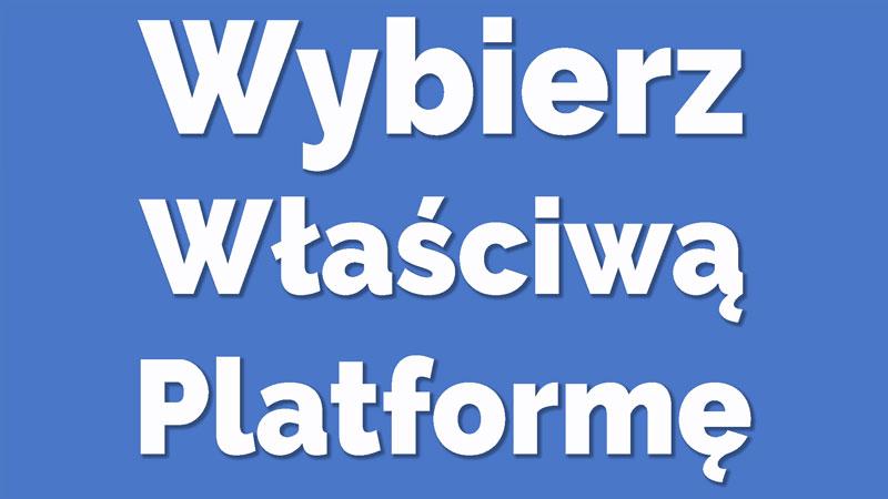 wybierz-wlasciwa-platforme-do-blogowania-wordpress-dla-poczatkujacych