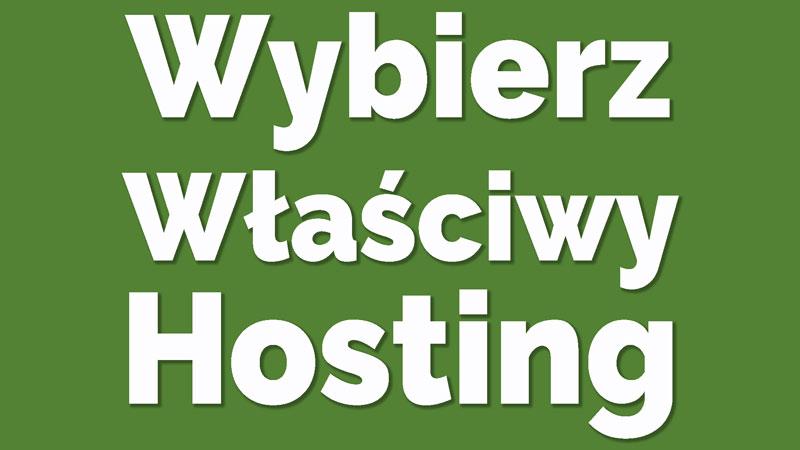 wybierz-wlasciwy-hosting-wordpress-dla-poczatkujacych