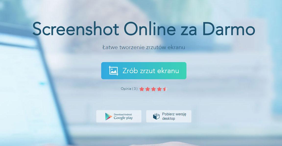 wordpressdlapoczatkujacych-zrzut-ekranu-screenshot