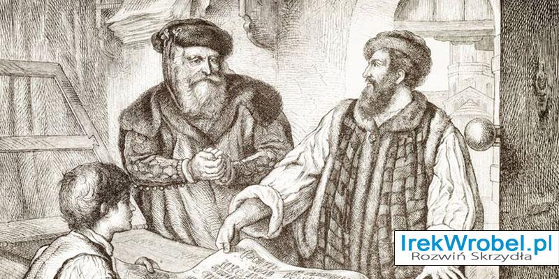 Jak-wylaczyc-Gutenberg-a-i-zachowac-klasyczna-wersje-edytora