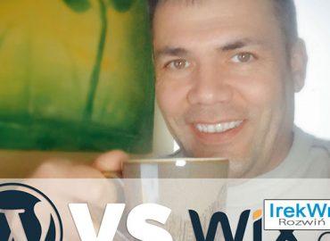 Wix-vs-WordPress-Ktory-Jest-Lepszy-wordpress-dla-poczatkujacych-porownanie