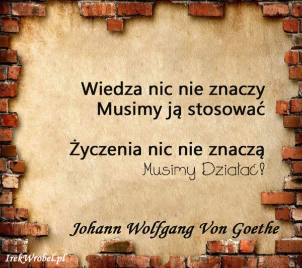 06-Wiedza-nic-nie-znaczy-Musimy-ja-stosowac-zyczenia-nic-nie-znacza-Musimy-dzialac-irekwrobel-pl