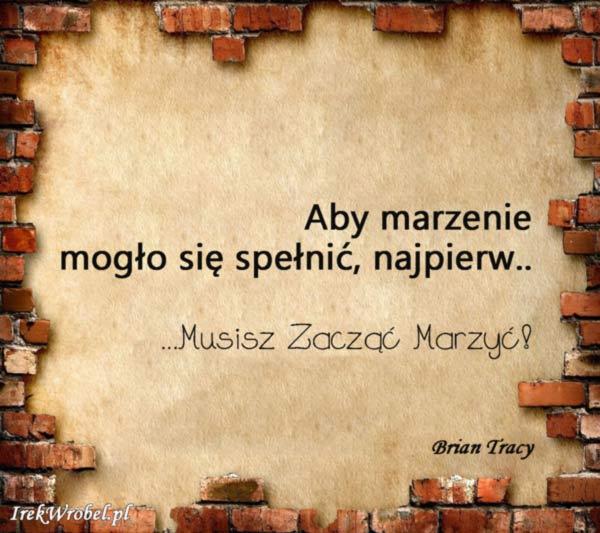 11-Aby-marzenie-moglo-sie-spelnic-najpierw-musisz-zaczac-marzyc-irekwrobel-pl