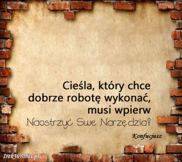 20-Ciesla-ktory-chce-dobrze-robote-wykonac-musi-wpierw-naostrzyc-swe-narzedzia-irek-wrobel-pl