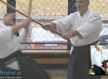 Aikido-Giampietro-Savegnago-Irek-Wrobel-