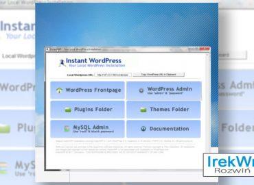 Instalacja-wordpressa-na-windows