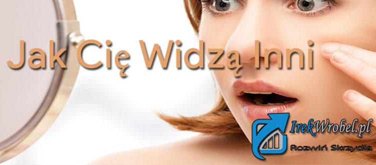 Jak-Cie-Widza-Inni-Irek-Wrobel