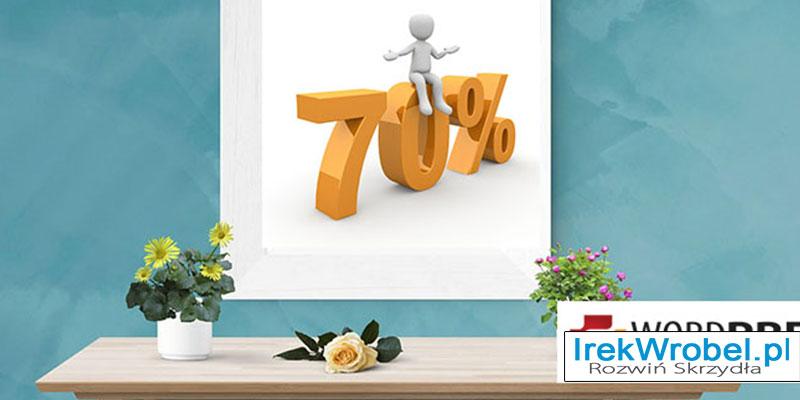 Jak-Miec-Szablony-Wordpress-70-procent-Taniej-wordpress-dla-poczatkujacych
