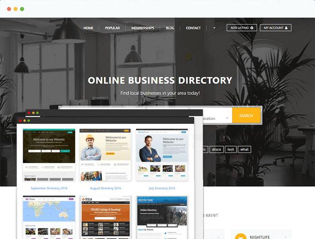 Szablon-Wordpress-70-Taniej-wordpress-dla-poczatkujacych-katalog