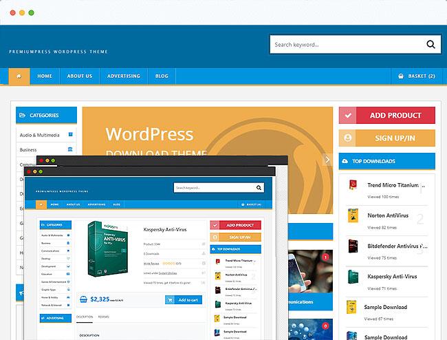 Szablon-Wordpress-70-Taniej-wordpress-dla-poczatkujacych