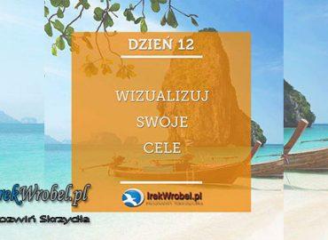 dzien-12-wizualizuj-swoje-cele-irekwrobel-pl-