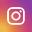 Irek Wrobel na Instagram