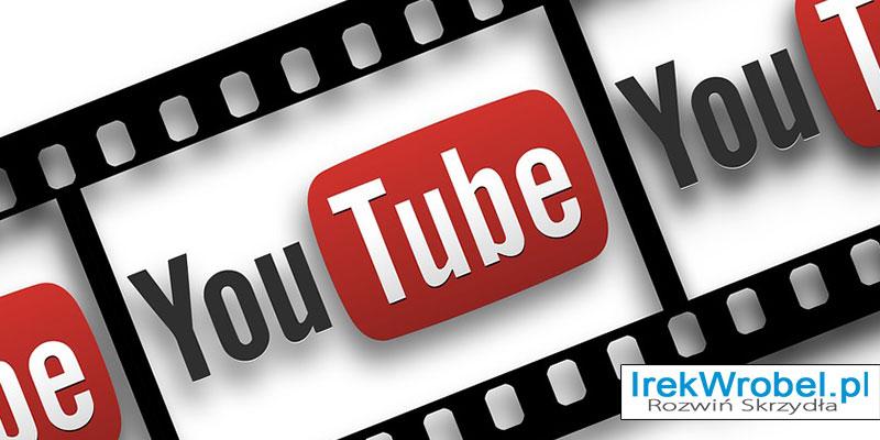 tworzenie-filmow-na-YouTube