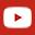 Zobacz kanał Nowy Dochod na YouTube