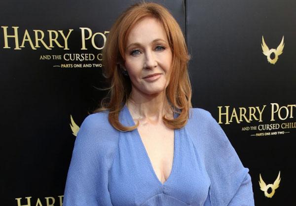 krotka-instrukcja-zycia-J.K.-Rowling-irek-wrobel